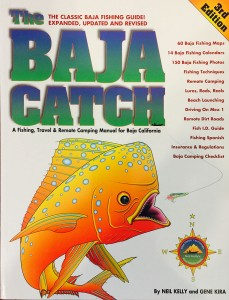 baja-catch-3rd-edition