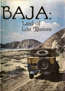 baja-land-of-lost-missions
