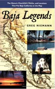 baja-legends-niemen-book