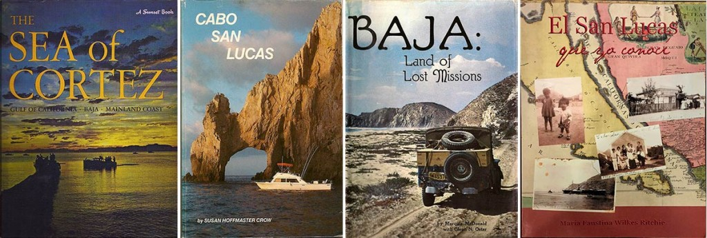 cabo-books-page-header