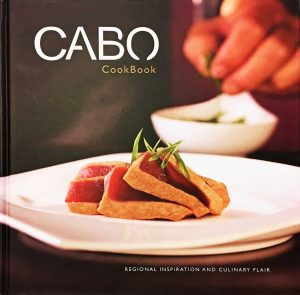 cabo-cookbook-2012-6460-r2