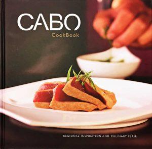 cabo-cookbook-2012-6460-r2