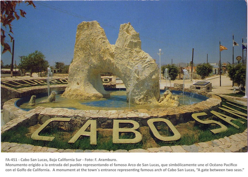 cabo-post-card-fa-451-aramburo