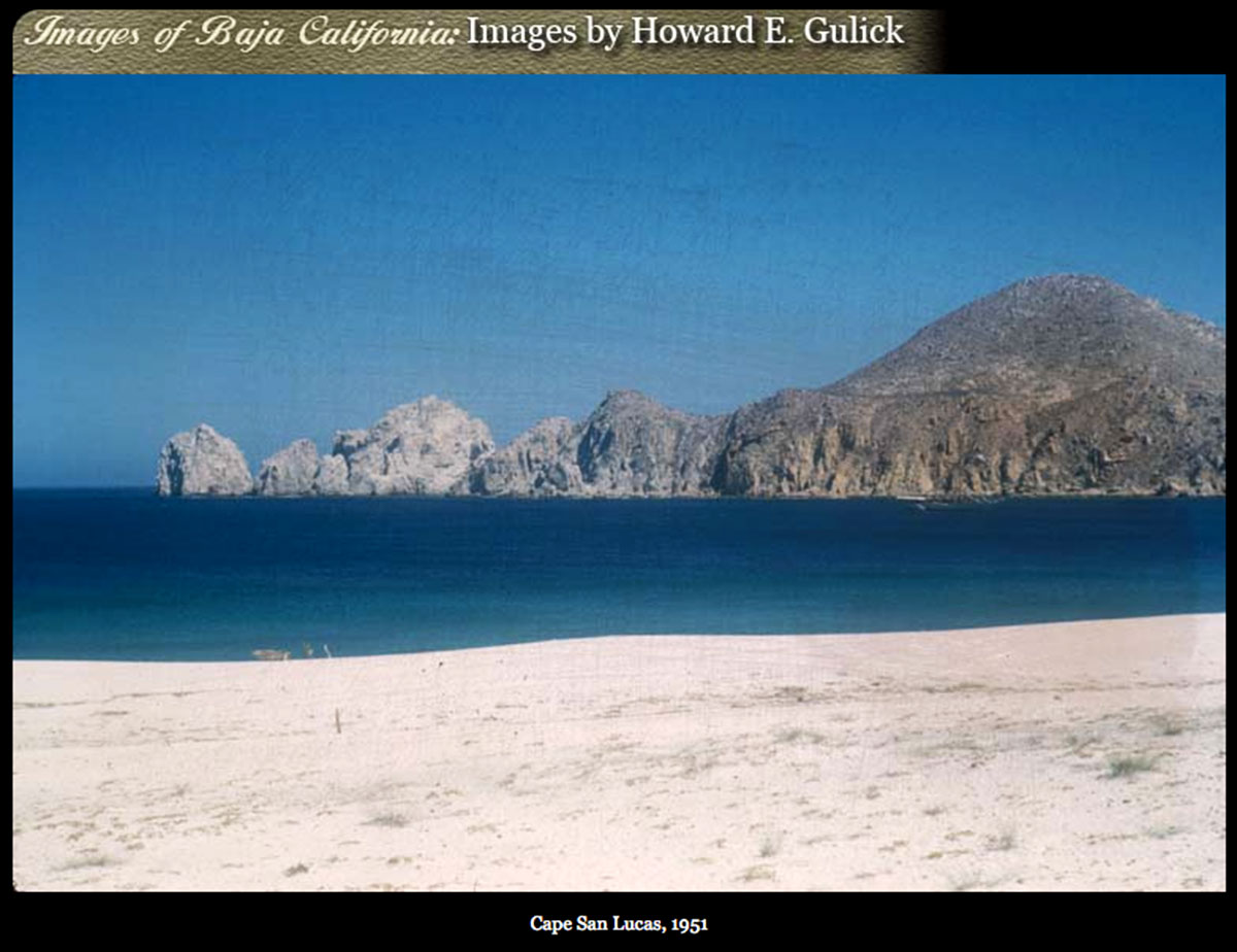 cabo-san-lucas-1951-view-gulick