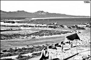 cabo-san-lucas-1966-raulverdugo-2
