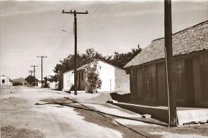 cabo-san-lucas-main-street-feb-1966-1