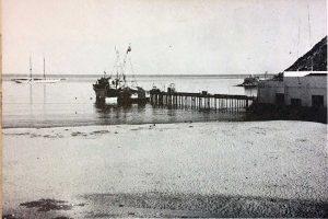 cabo-tuna-cannery-pier-cross-1970-5147-2