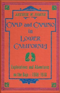 camp-and-camino-lower-california