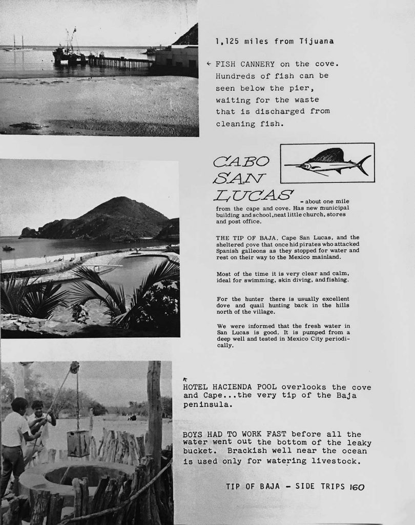 cliff-cross-baja-1970-pg160-5150-r2