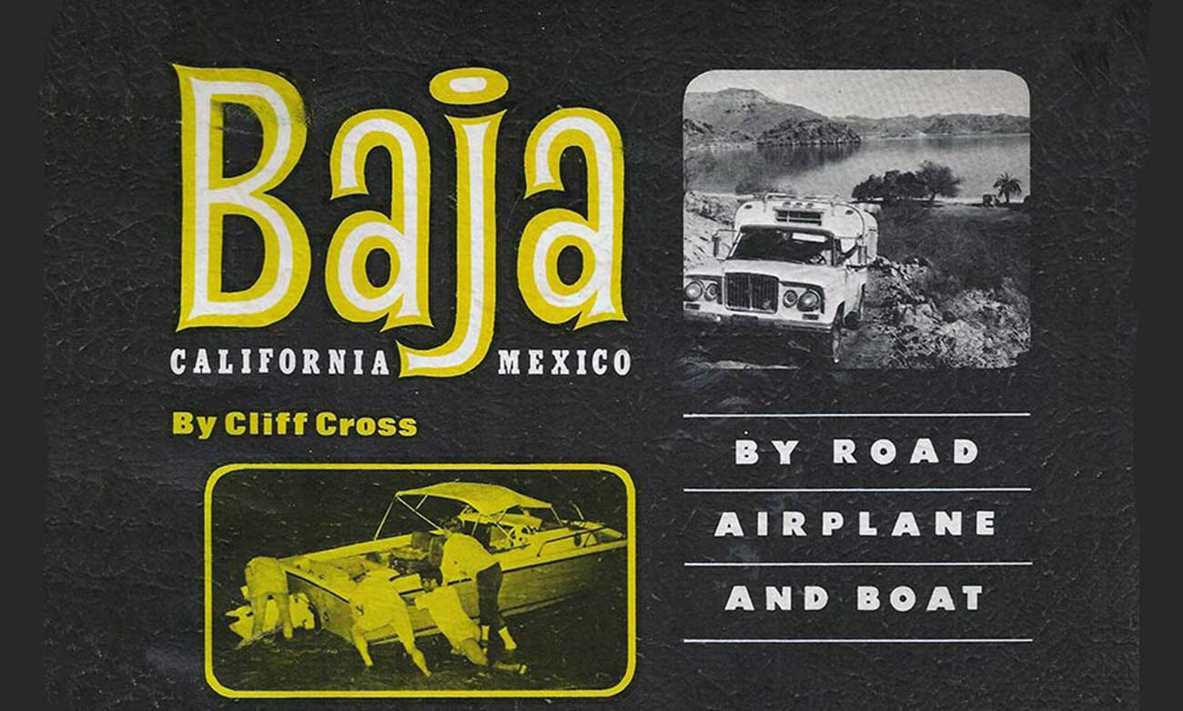 cliff-cross-baja-california-1970-header-2
