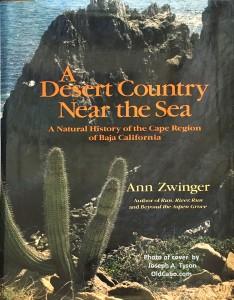 desert-country-near-sea-zwinger
