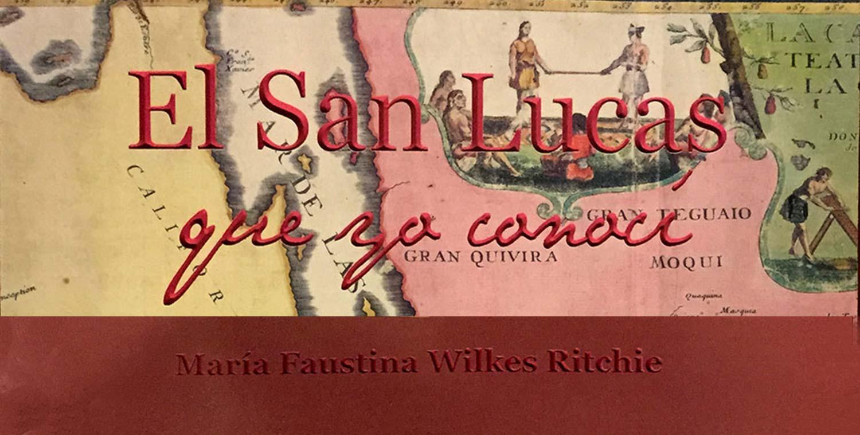 el-san-lucas-faustina-wilkes-2010-x3