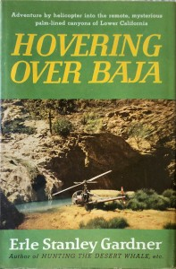 hovering-over-baja-gardner-1961