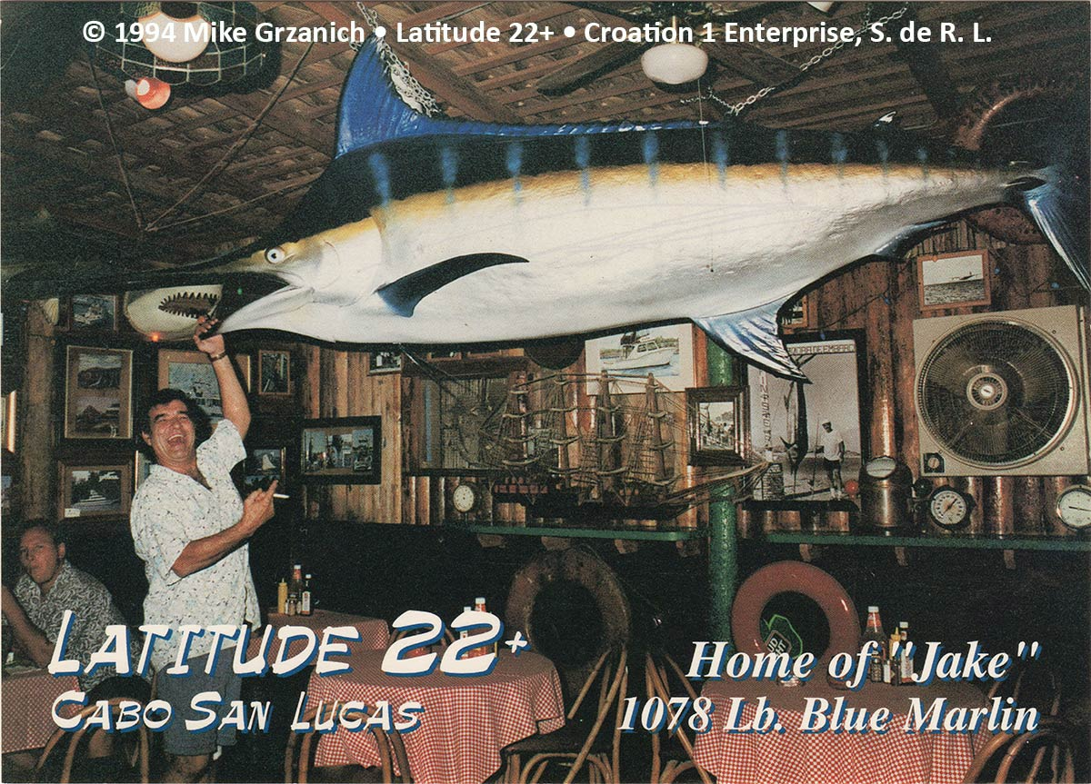 latitude-22-jake-post-card-1994