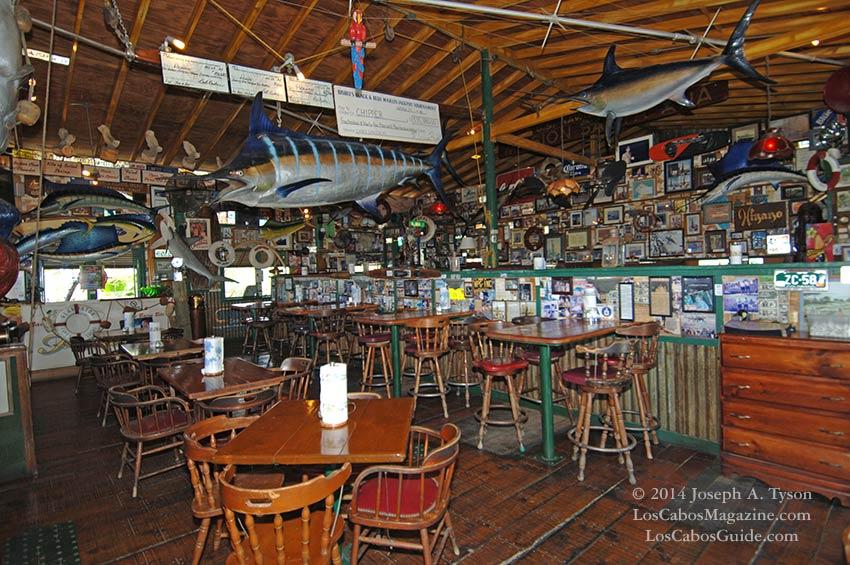 latitude-22-roadhouse-cabo-2014-7248-2