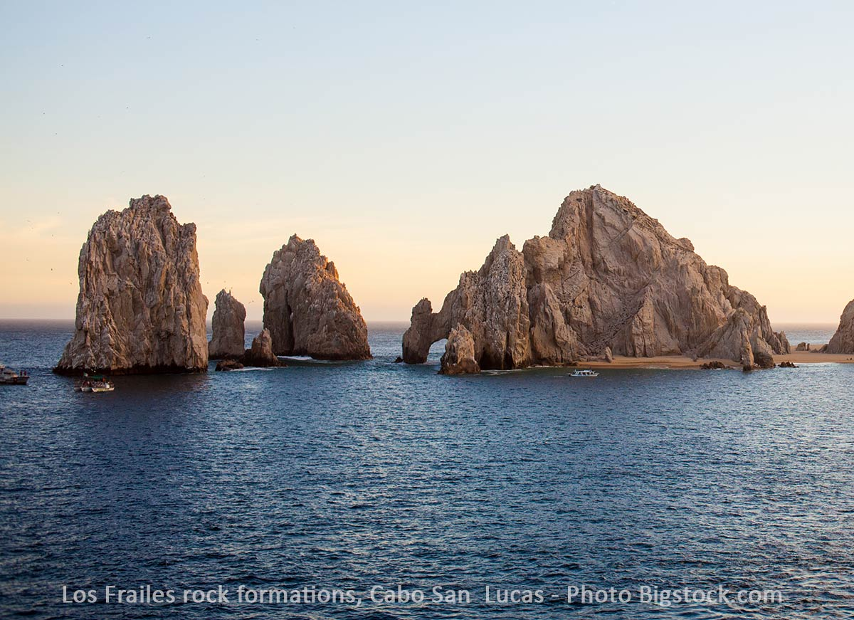 los-frailes-brothers-cabo-8016