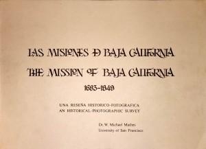 los-misiones-de-baja-1683-1849
