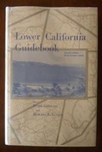 lower-california-guidebook