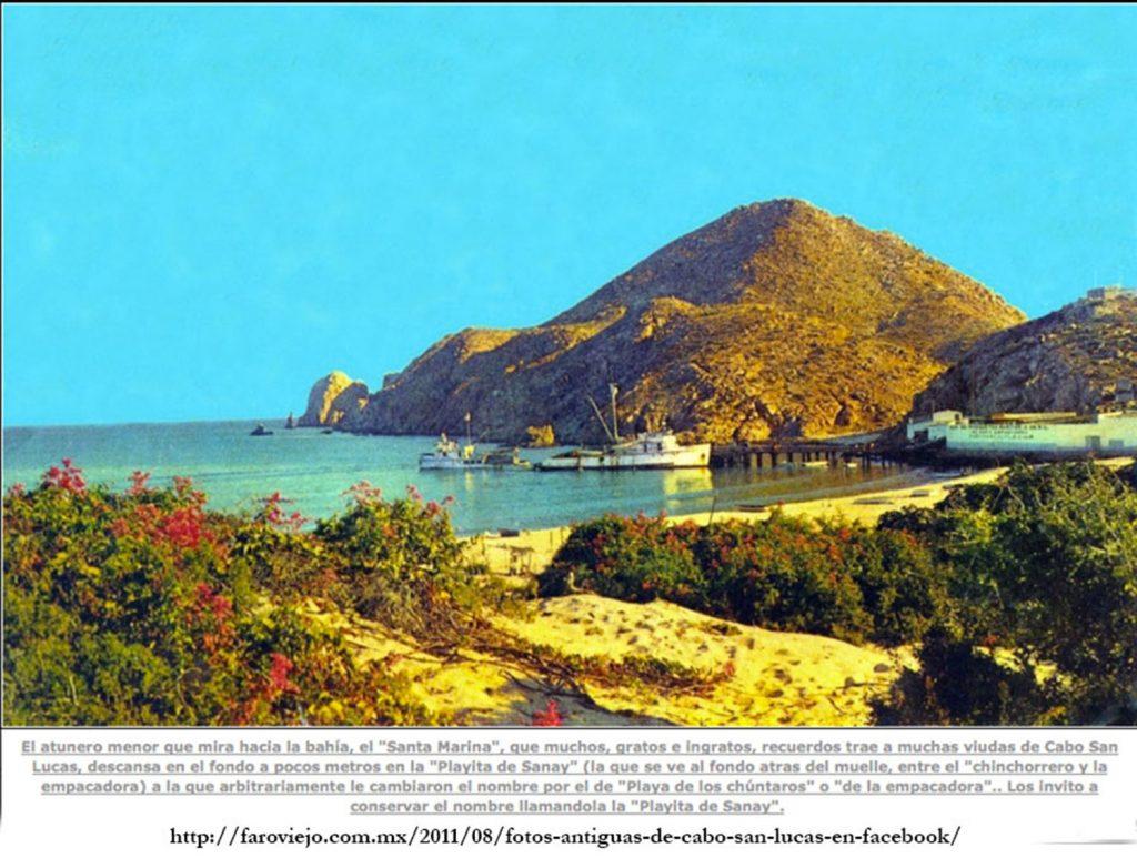 old-tuna-cannery-beaches-cabo-san-lucas-c1960-1961