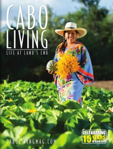 summer-fall-2016-cabo-living