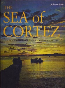 the-sea-of-cortez-1966