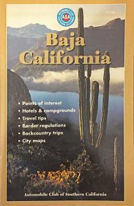 baja-california-1995-auto-club-ca-6457-r2