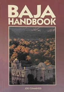baja-handbook-cummings-1992-6455-r2