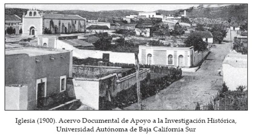 iglesia-san-jose-1900-UABC-a3f2