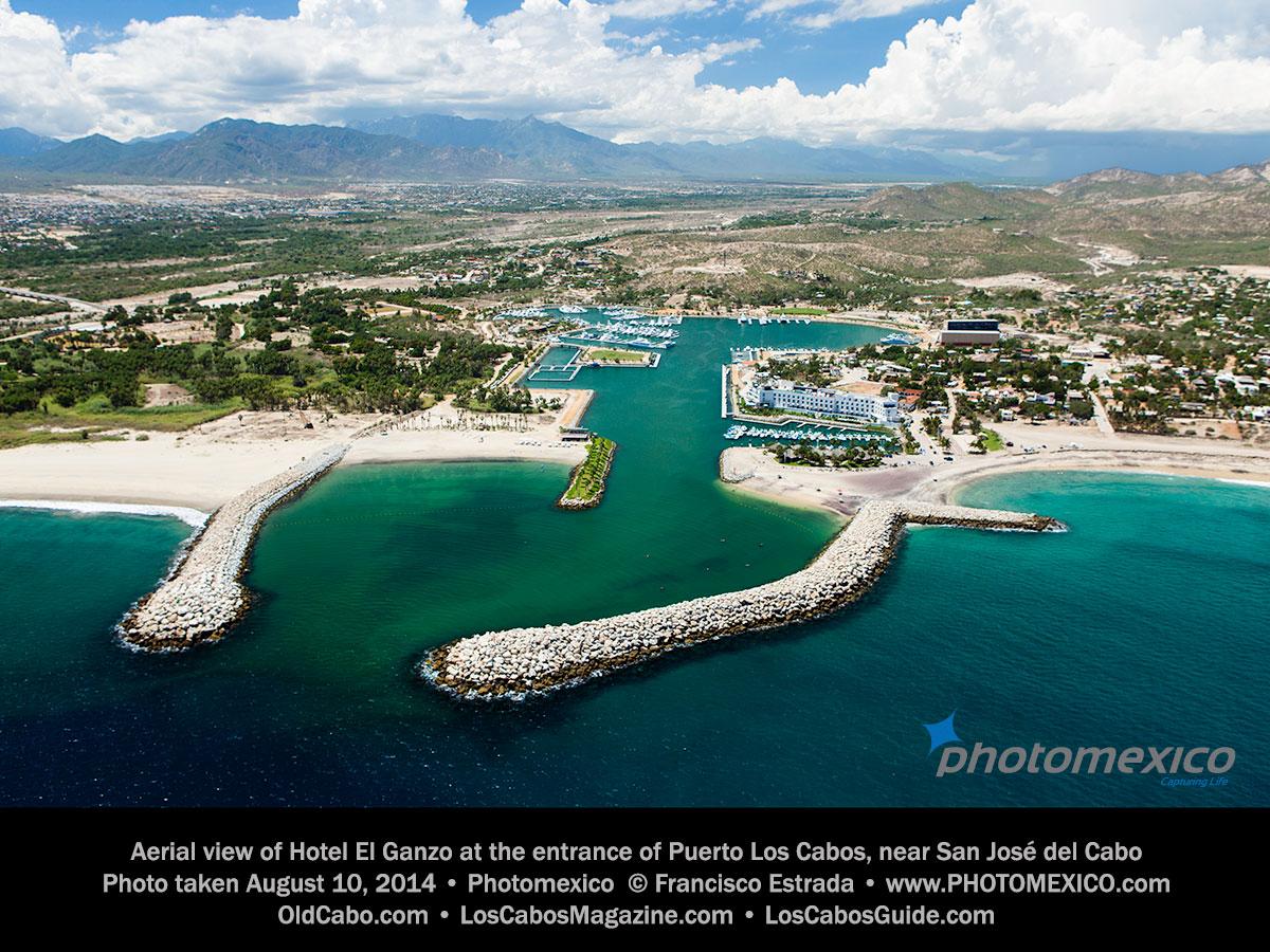 el-ganzo-puerto-los-cabos-10aug14-fe-108
