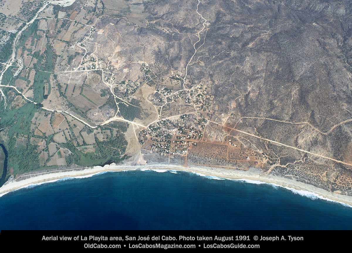 la-playita-aerial-aug-1991-jat-02