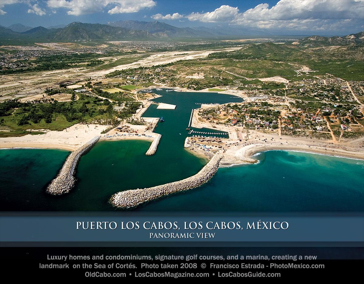CSL Post Card 179 •