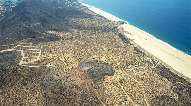 Copala at Quivira Los Cabos