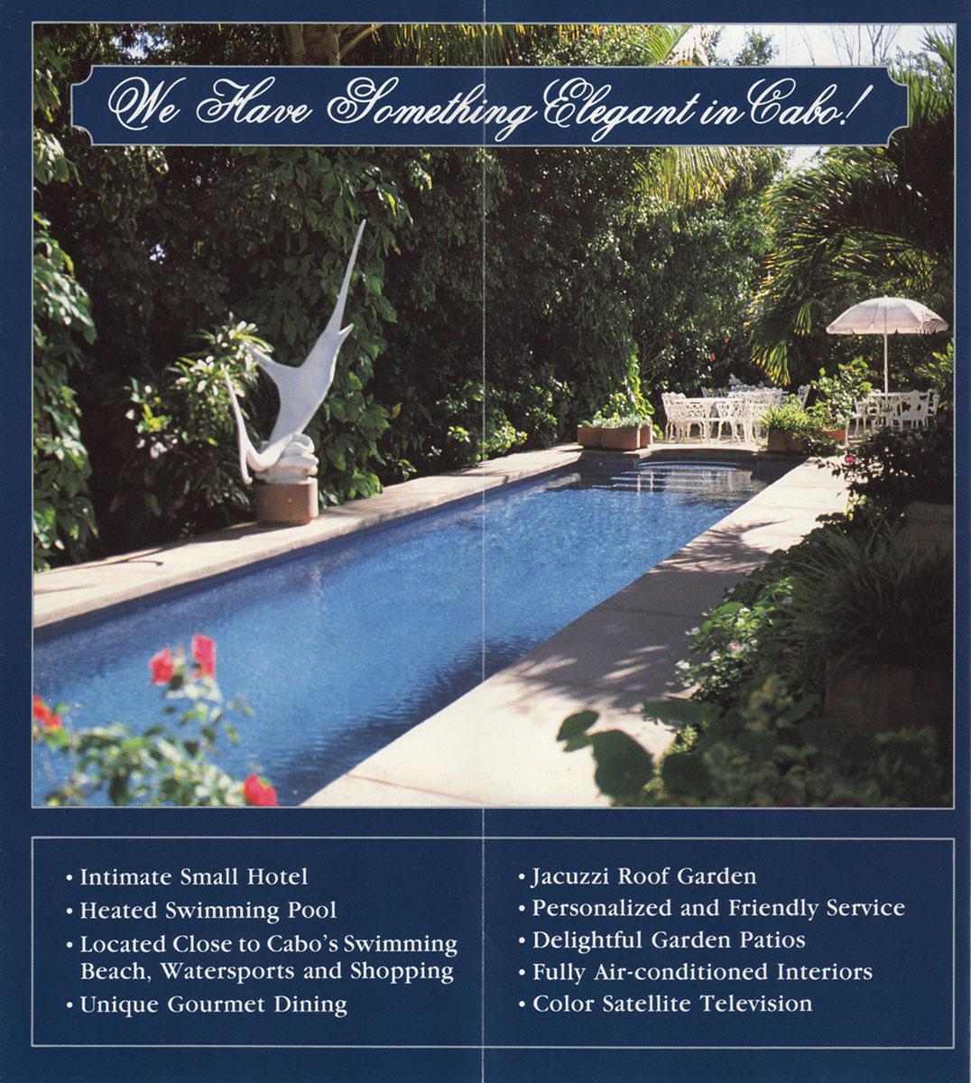 alfonsos-cabo-brochure-1990-2