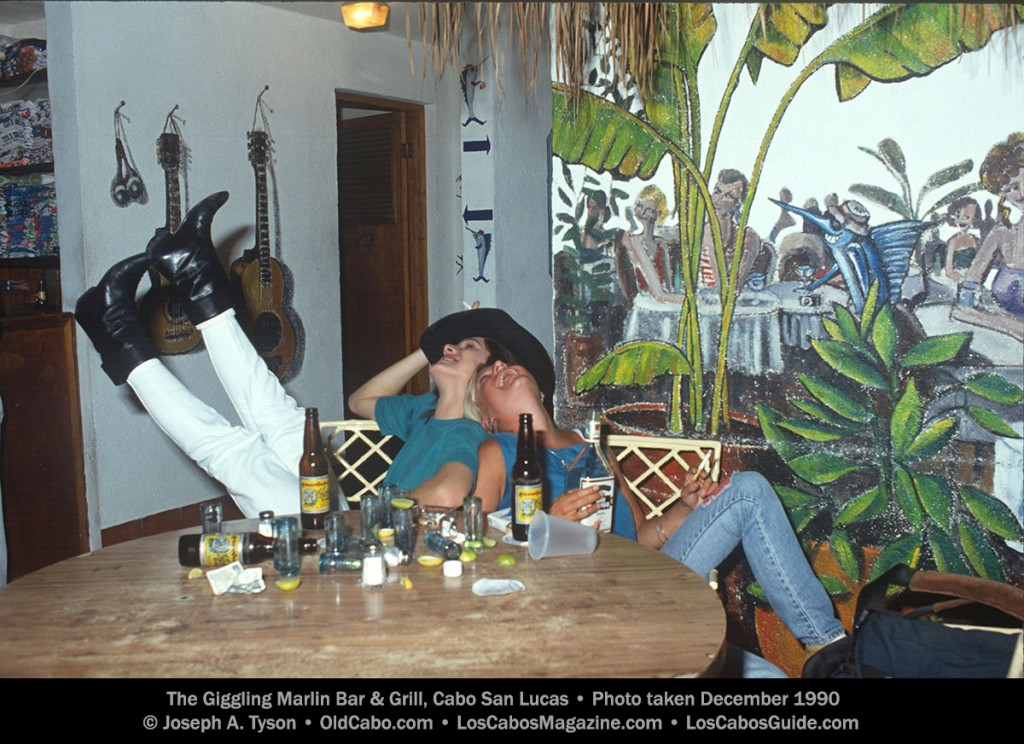 giggling-marlin-cabo-dec-1990-jat-002