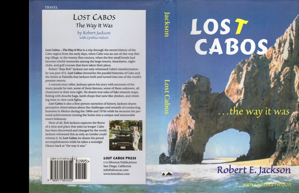 lost-cabos-book-jacket