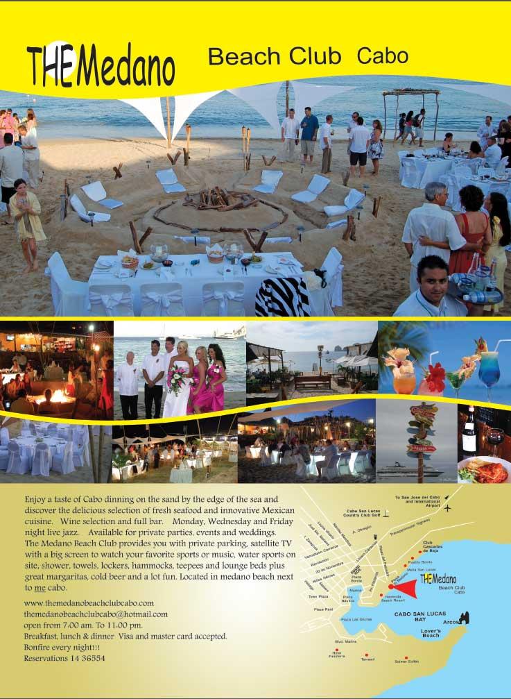 medano-beach-club-lcm20-2009-r2