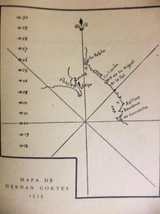 map-hernan-cortes-003