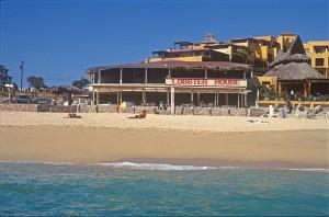 las-palmas-restaurant-oct-1992-005-r2