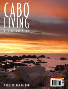 winter-2012-cabo-living-2