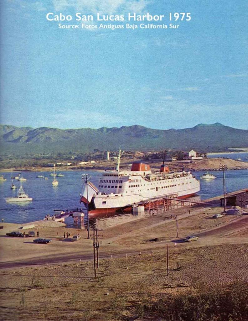 cabo-san-lucas-harbor-1975-antiguas-2