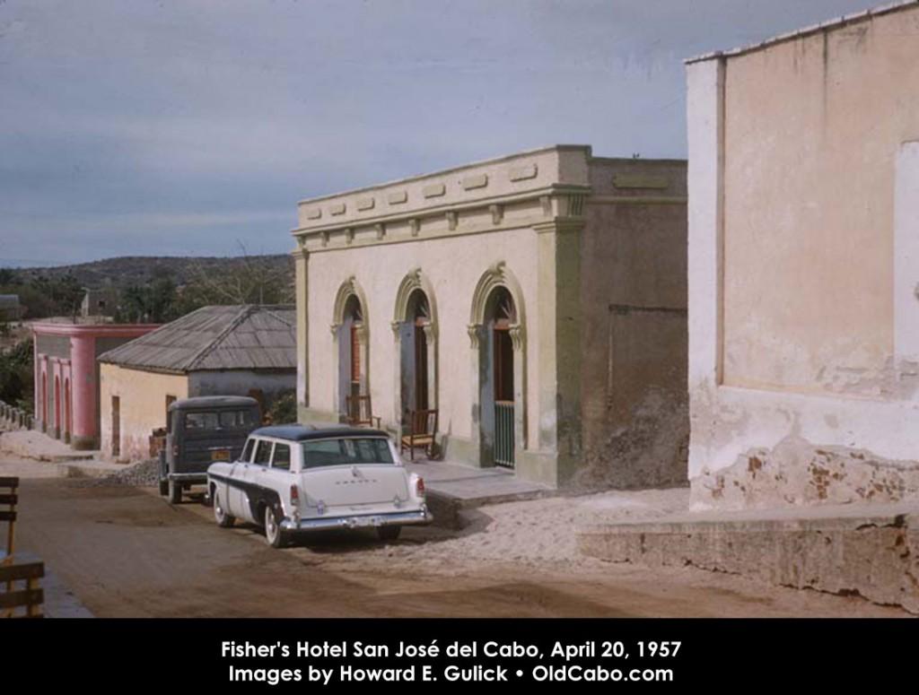 fishers-hotel-san-jose-del-cabo-1957
