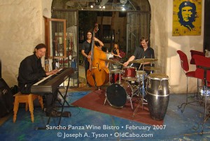 sancho-panza-cab0-feb-2007-9935-r2
