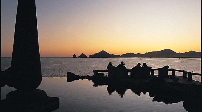 Da Giorgo Cabo San Lucas