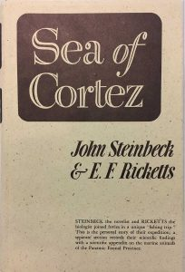 sea-of-cortez-steinbeck-rickets-1982-6461-r2