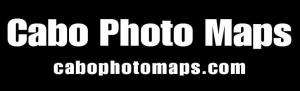 cabo-photo-maps