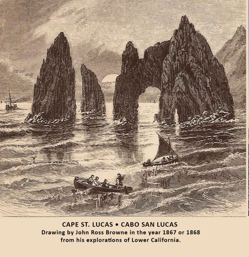 arch-cabo-san-lucas-c1887-browne-2