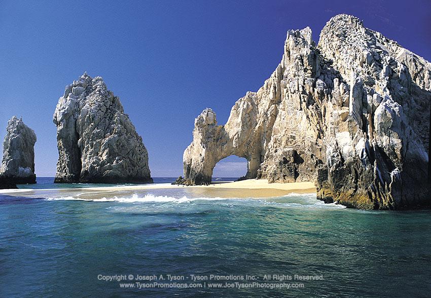 cabo-san-lucas-stone-arch