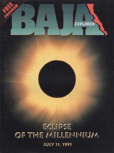 solar-eclipse-cabo-san-lucas-1991-2