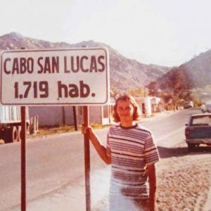 cabo-road-sign-circa-1960s-population-1719-2