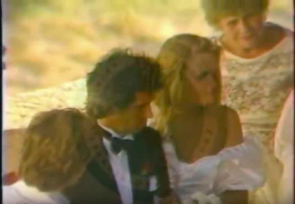 keith-richards-wedding-cabo-1983-2